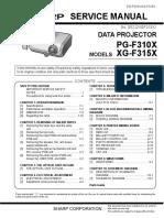 PGF310_XGF315X