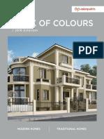 book-of-colours-exteriors-2016.pdf