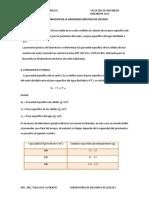 LAB 02 Determinacion de gravedad especifica.docx