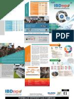 2018 IBDexpo Brochure BUMN.pdf