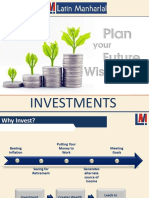 investmentavenues-150413012353-conversion-gate01.pdf