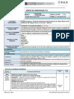 SESION N°01- 3ro.pdf
