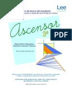 mejorar calidad lectora.pdf