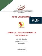 CONTABILIDAD DE SOCIEDADES I.pdf