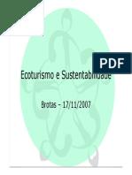 ECOTURISMO COMO SEGMENTO TURISTICO.pdf