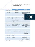 Propuesta Programa 23 y 24.10 Mantagua