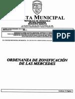 ORD_DE_ZONIFICACION_DE_LAS_MERCEDES.pdf