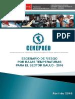 ESCENARIO DE RIESGO SALUD.pdf