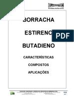 ELASTOTEC_ESTIRENO_BUTADIENO.pdf