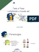 Manual de Licitaciones Públicas