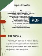 Ppt Blok 15 Skenario 6