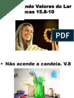 Filipenses1 1 6 Calvino