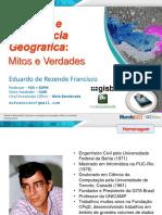 webinar_big_data_e_inteligencia_geografica.pdf