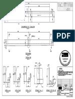 COCAA-09.pdf
