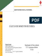 Momentos_de_inercia07.pdf