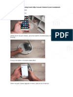 Instructions_Xiaomi_Mijia_Vacuum_Cleaner-wm-en.pdf