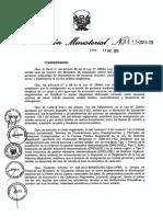 rm-minedu-617-2013.pdf