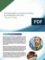 FOLLETO TAREA VIDA.PDF