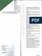 EXPRESSION ECRITE 3.pdf