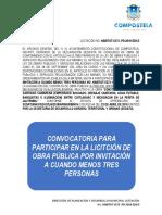 Bases de Licitacion HABITAT S273 PD 2018 E28 D (2)