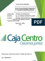 Caja Centro (1)