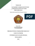 FUNGSI_MANAJEMEN_TAMBANG_DAN_FUNGSI_ORGA.docx