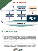 4-Contaminacion-ambiental