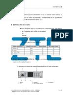Conexión y configuración de alarmas externas 1.0.pdf