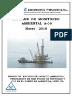INFORME DE MONITOREO AMBIENTAL ALBACORA A-06_Marzo 2010.pdf