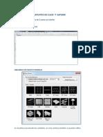 taller 4 - informatica.pdf