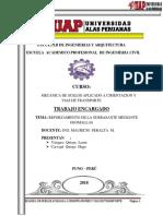 Manual de Programacic3b3n y Control de Programa de Obras Julio Sanchez