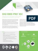datasheet xbee.pdf