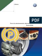 190562743-Freio-de-estacionamento-eletromecanico-Passat-2006.pdf