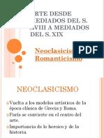 Neoclasicismo-y-Romanticismo-ppt.pptx