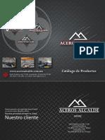Catalogo ACEROS ALCALDE.pdf
