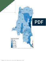 UNHCR_Choropleth_Map_16112018_A4P.pdf