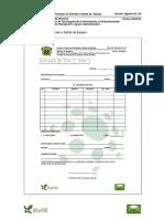 Formato de Entrada y Salida de Equipo.pdf