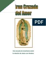 La gran cruzada del amor.pdf