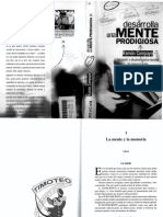 Mente Prodigiosa Campayo.pdf