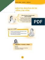2G-U3-Sesion01.pdf