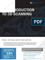 Ebook1 an Introduction to 3d Scanning en 26082014