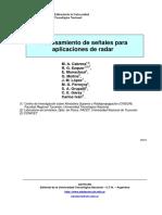 procesamiento_senales_radar.pdf