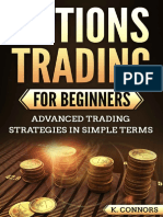 Options Trading for Beginners_ -18-4.8 K. Connors