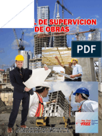 CF-Manual de Supervicion e Obras.pdf