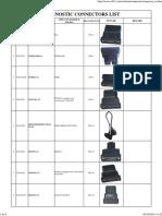 Conectores Launch.pdf