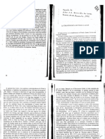 10.1 La Transferencia de Freud a Lacan