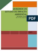 elaboremos_un_estudio_de_impacto_ambiental.pdf
