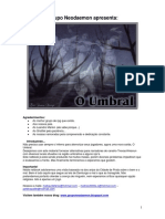 18369564-RPG-Ebook-Umbral-e-Seus-Vales.pdf