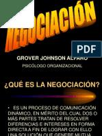 NEGOCIACION_2