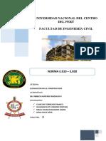 Informe-E010-E020